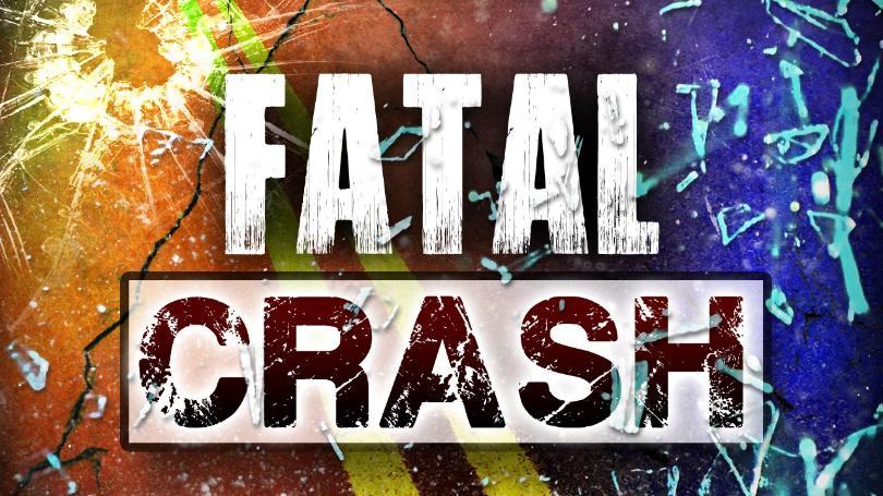 fatal-crash-mgn.jpg