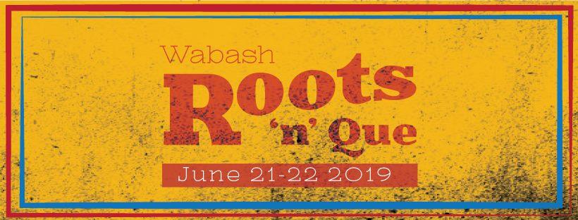 Roots n Que.jpg