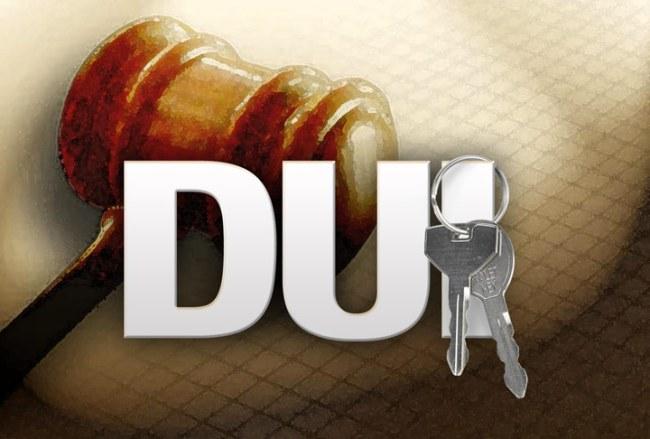 dui-legal-keys-gavel-crime.jpg