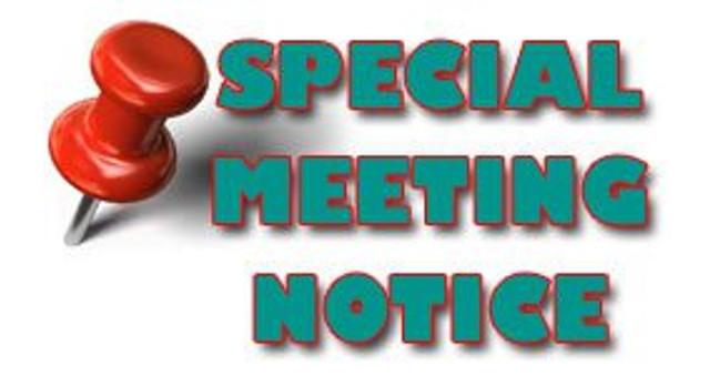 special-called-meeting.jpg