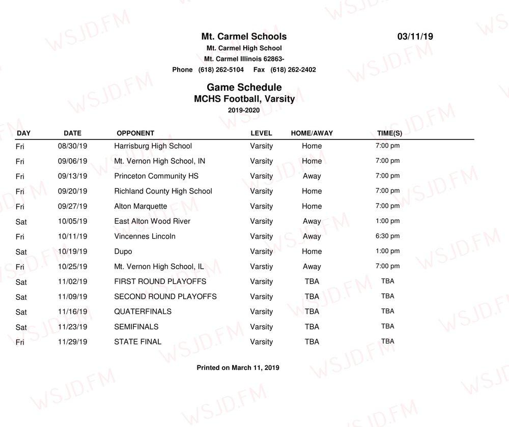 2019+Football+Schedule+%281%29-1.jpg