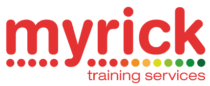 Myrick Training