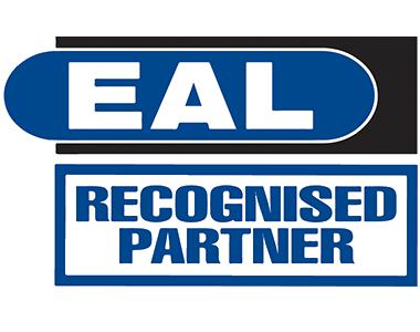 eal logo2.png