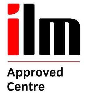 ILM-logo.jpg