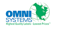 www.omnisystem.com  -  January 2019 - Present