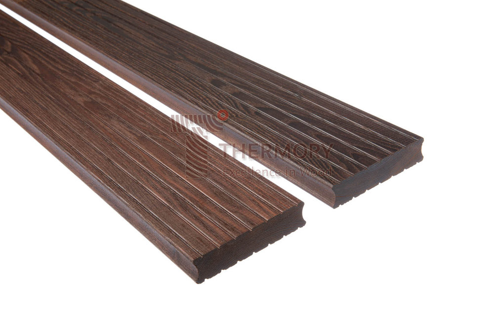 D33 26x115mm  (usually in stock)