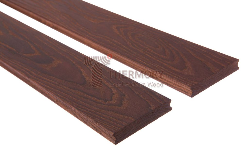 D31 20x112mm Brushed -