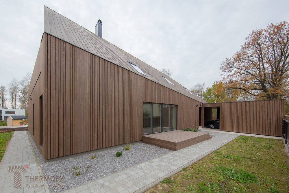 Thermory Ash Cladding_All build in thermoash, Estonia (4).jpg
