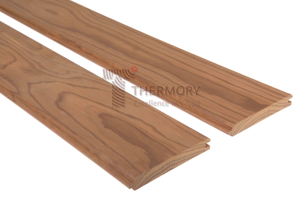 C3 20x138mm  (usually in stock)