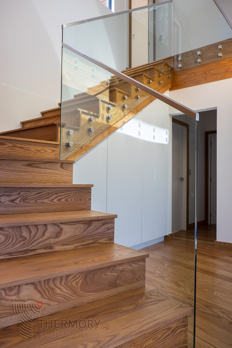 Thermory Ash Stairs_NewZealand.jpg