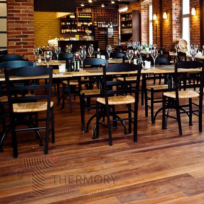 Thermory Pecan Flooring_18x150mm, Estonia.jpg