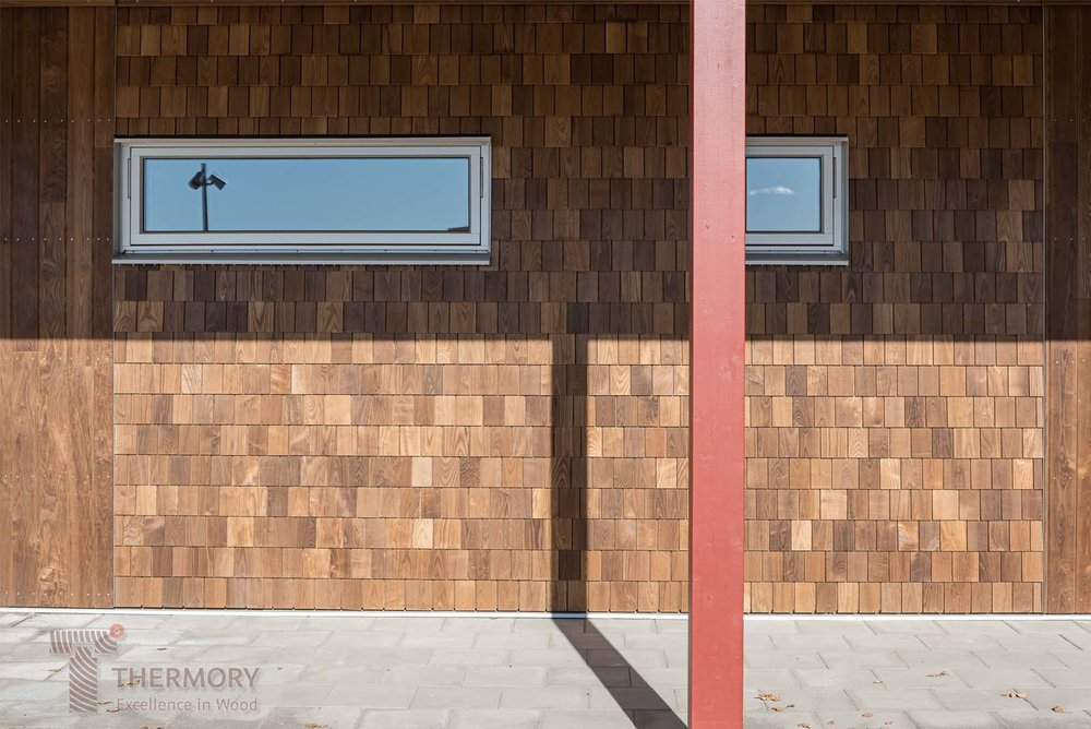 Thermory Ash Cladding_Shingles_Sweden (4).jpg