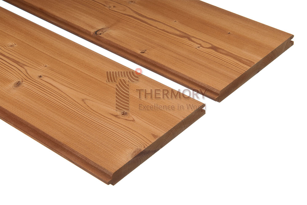 C3 20x140mm - This is a classic profile with no additional fitting systems required.