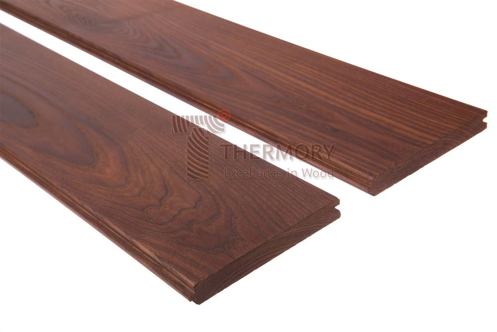 F2 15x90mm - This is a classic profile with no additional fitting systems required.