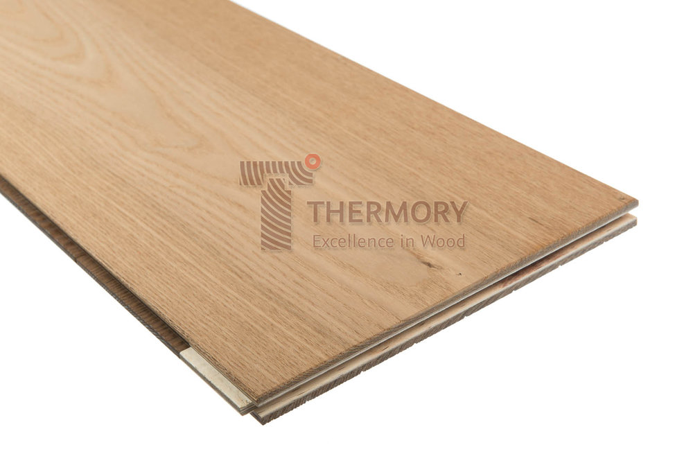 F6 18x245mm 3-Layer - This is a classic profile with no additional fitting systems required.