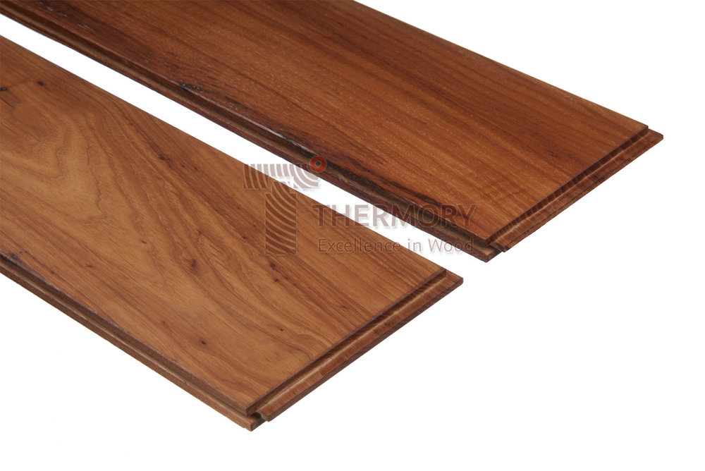 F2 18x150mm - This is a classic profile with no further fitting systems required.