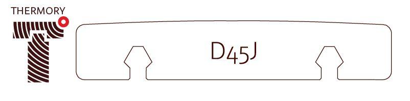 D45J_THERMORY (002).JPG