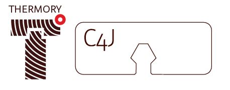 C4J_THERMORY (002).JPG