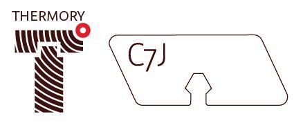 C7J_THERMORY (002).JPG