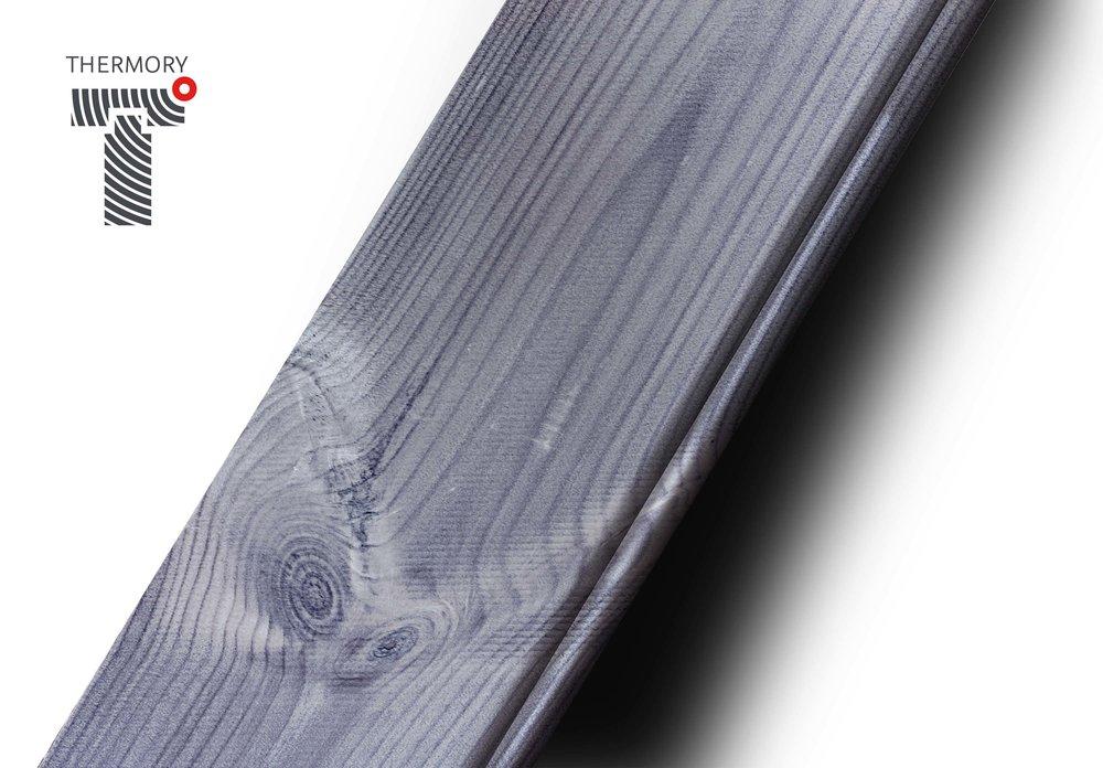 Ocean Mist Ash 20 x 132mm D4, D4sg2