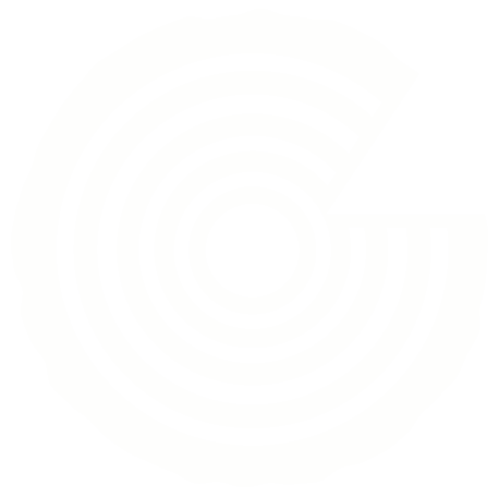 ThermoTreated_ICON_WHITE.png