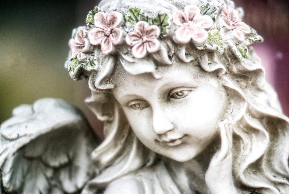 Angelface1.jpg