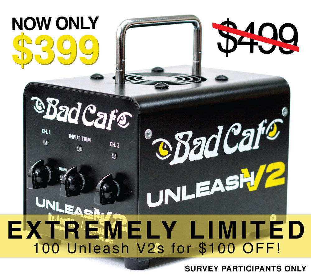BADCAT-UNLEASH-SALE.jpg