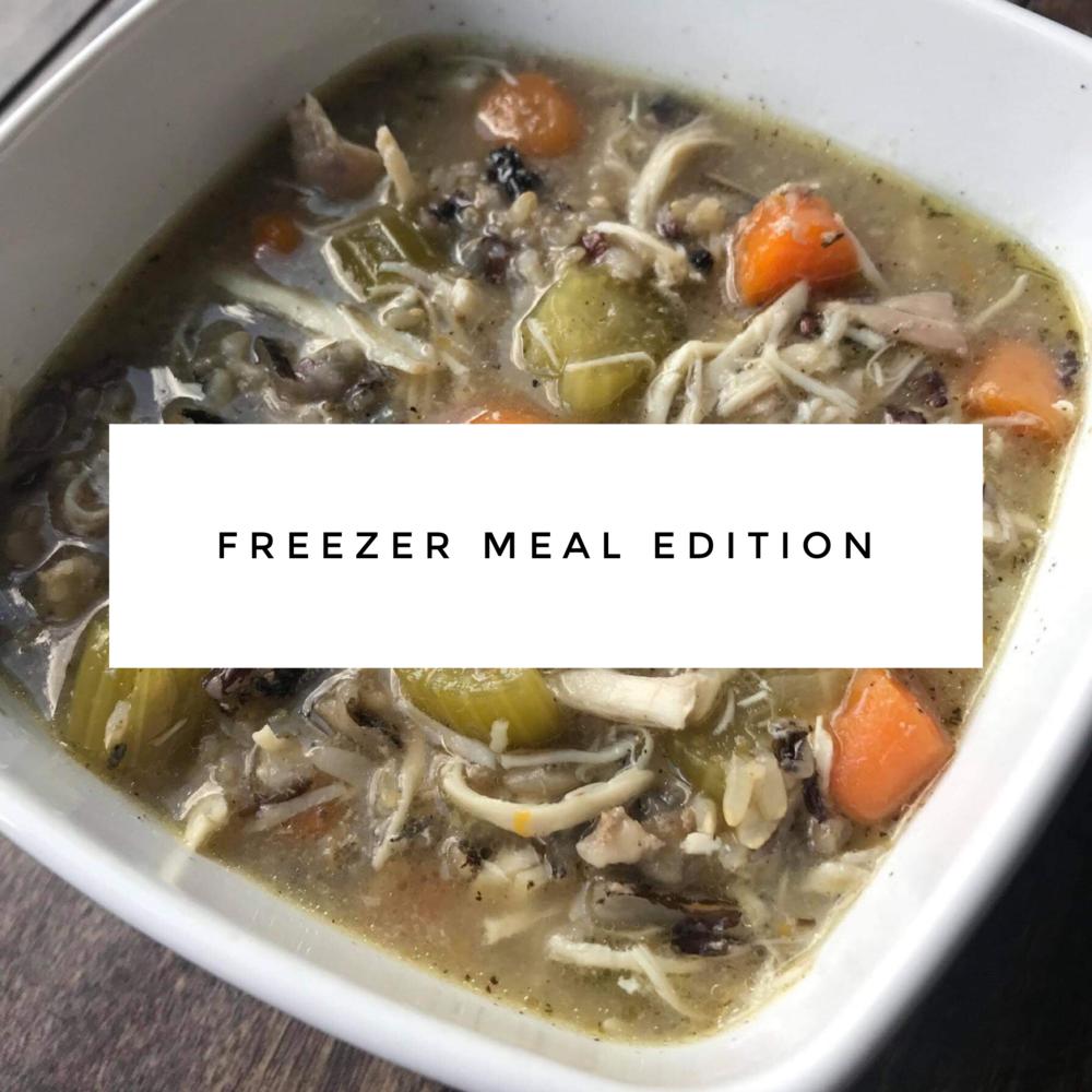 freezer meal.PNG