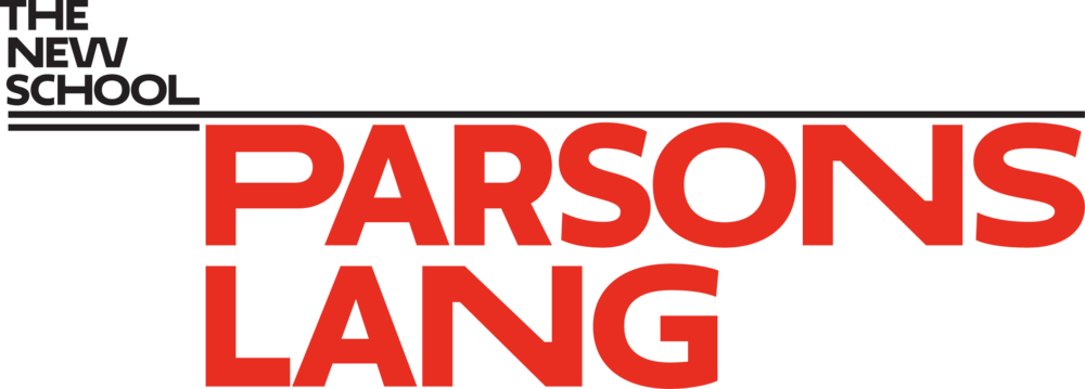 parsons_lang_logo-3_rgb-web.png