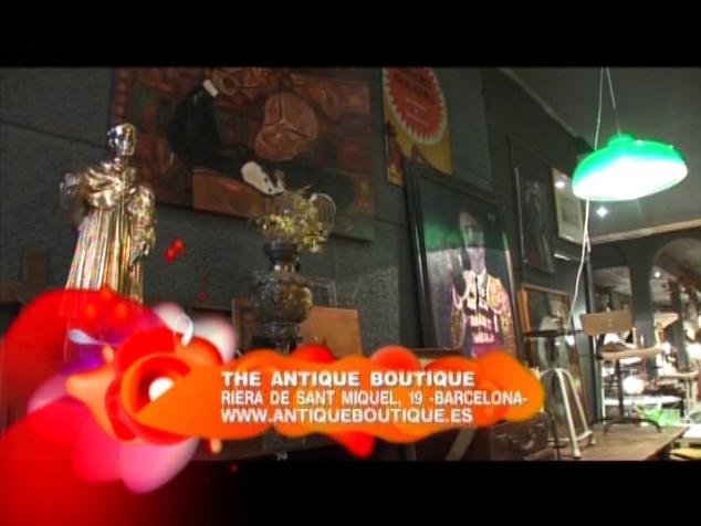 TELEVISION TV3 SILENSI