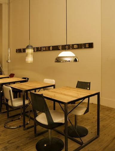 Colección madera y hierro mesas madera y hierro in situ.jpg