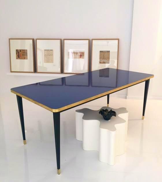 Colección Julieta - Azul con canto latón (1)-min.jpg