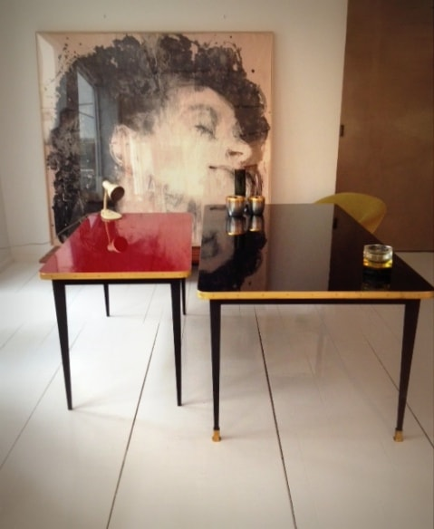 Colección Julieta negra y roja (6)-min.JPG