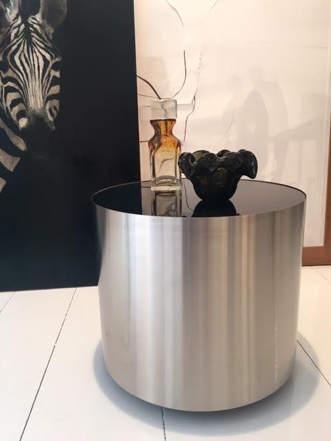 Colección cilindro- acero-min.jpg