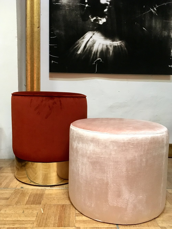 Colección cilindro - pouf (2)-min.jpg