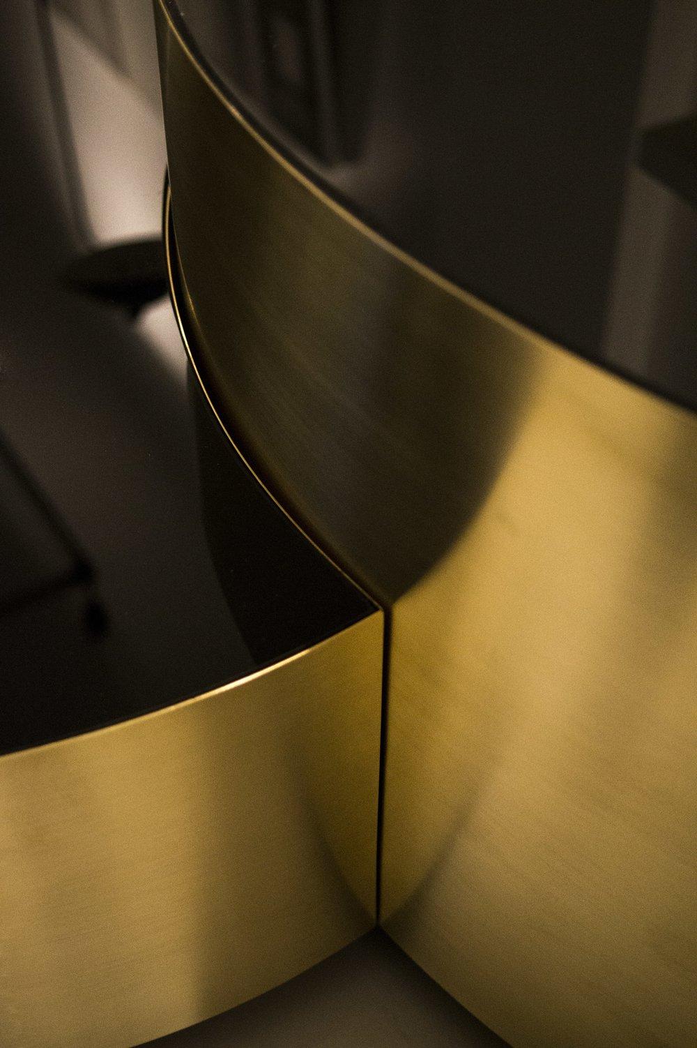 Colección cilindro HQ (2)-min.jpg