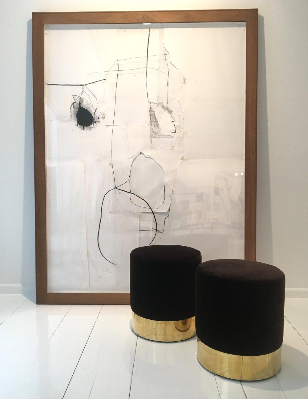 Colección cilindro- pouff fondo blanco (2)-min.JPG