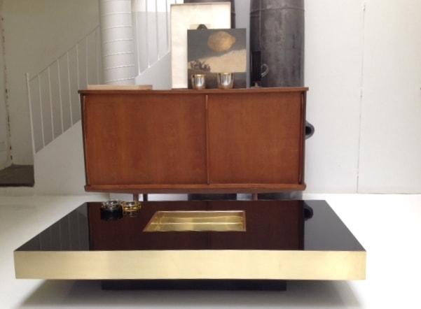 Colección malibu mesa baja negra y laton (3)-min.JPG