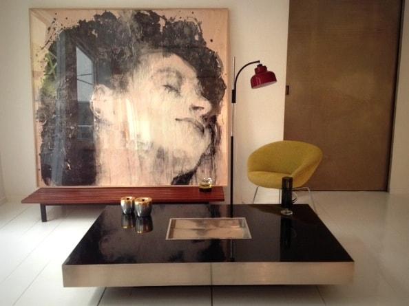 Colección malibu mesa baja negra y laton (7)-min.JPG