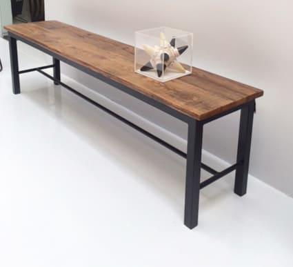 Coleccion-madera-y-hierro-banco.jpg