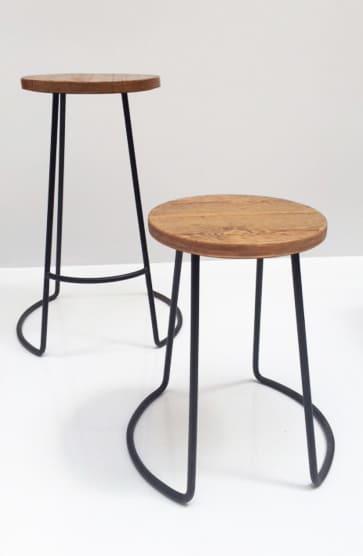 Coleccion-madera-y-hierro-taburetes-(1).jpg