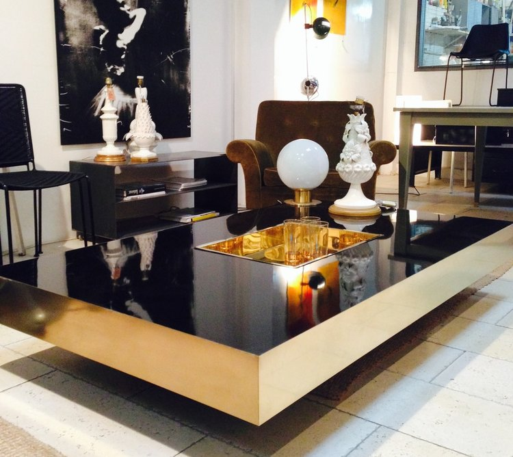 Colección+malibu+mesa+baja+negra+y+laton+(2)-min.jpg