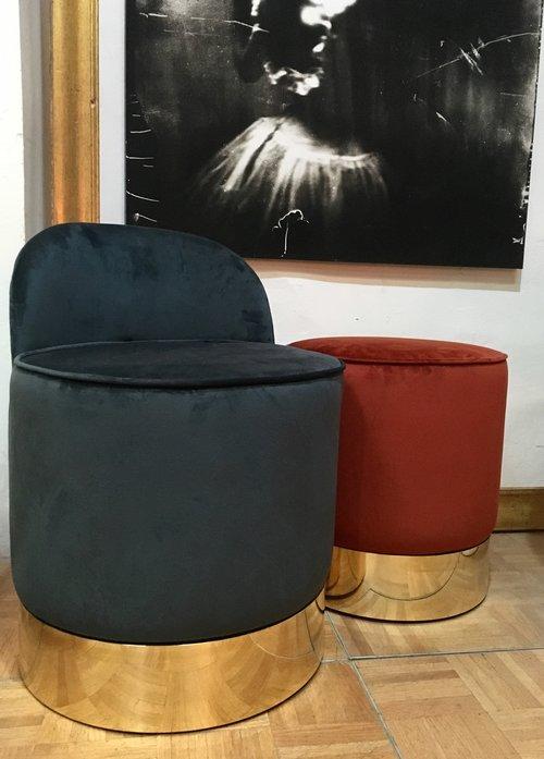 Colección+cilindro+-+pouf+(1)-min.jpg