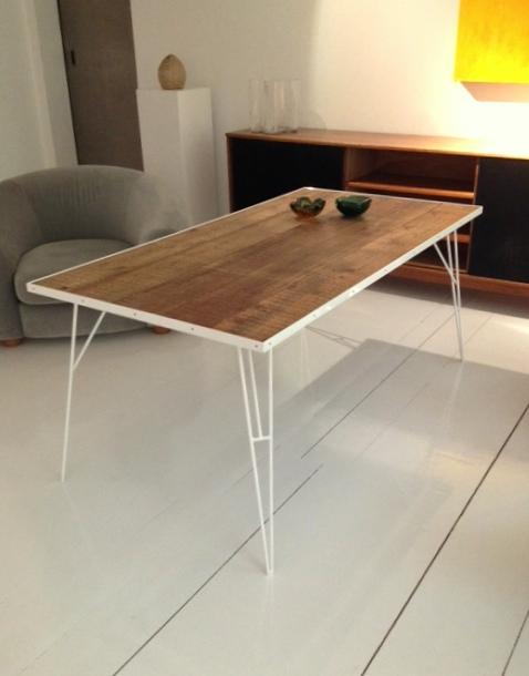 Colección+Lucas+estructura+blanca+con+sobre+de+madera+(4).jpg
