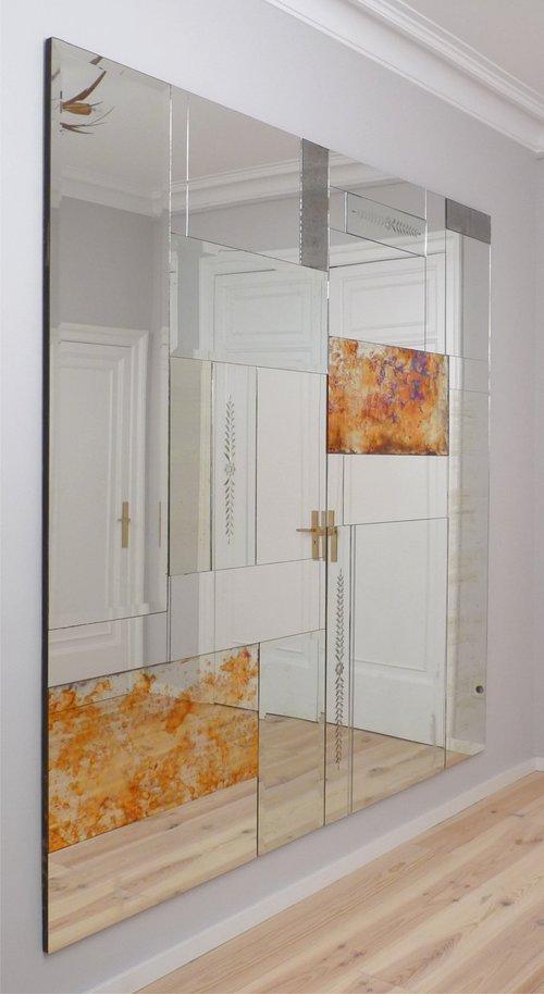 espejo-envejecido-(9).jpg