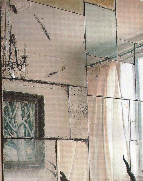 espejo-envejecido-(17).jpg