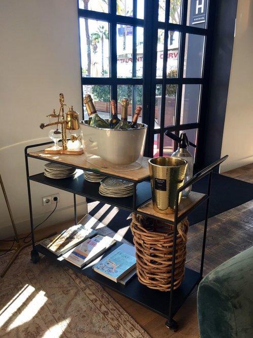 Colección+madera+y+hierro+carrito+in+situ+(1).jpeg