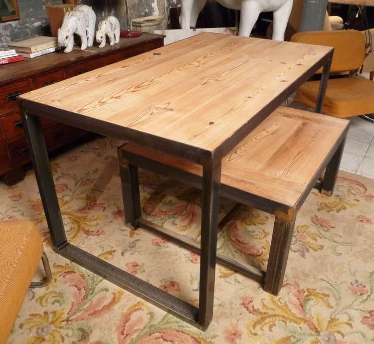 Coleccion+madera+y+hierro+mesa+alta+y+baja.jpg