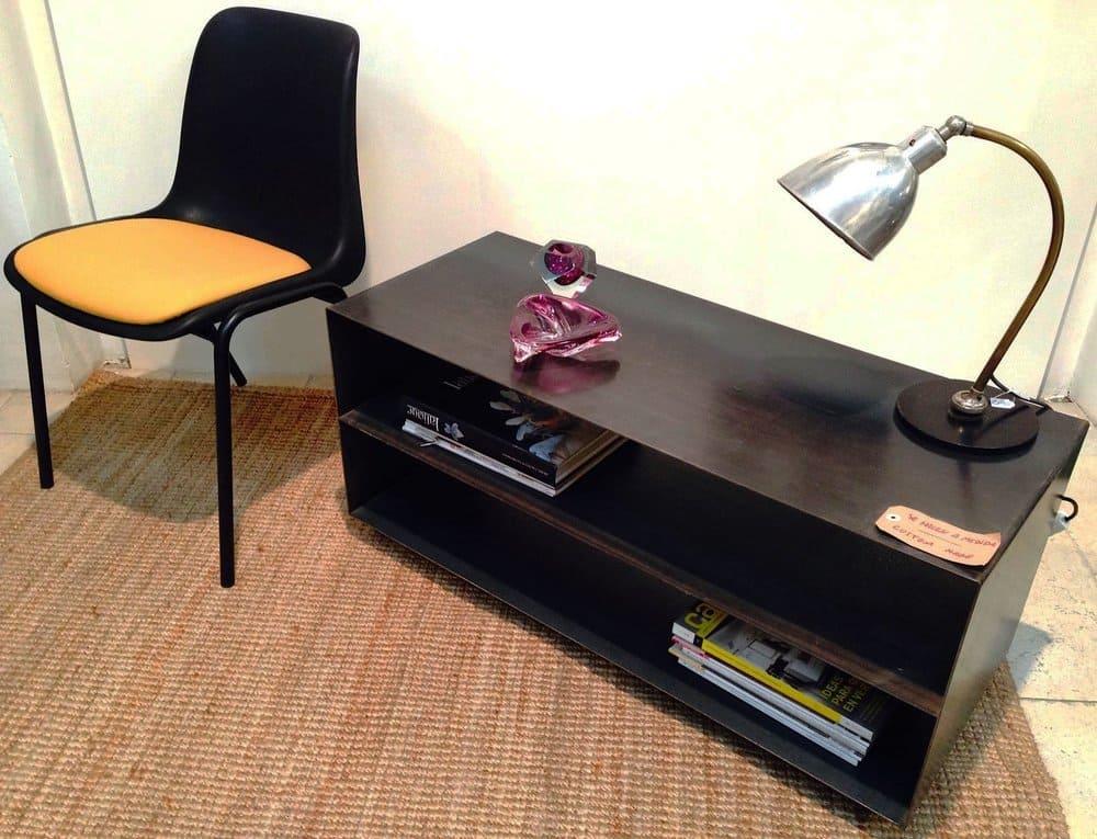 Coleccion-madera-y-hierro-mueble-tv-hierro.jpg