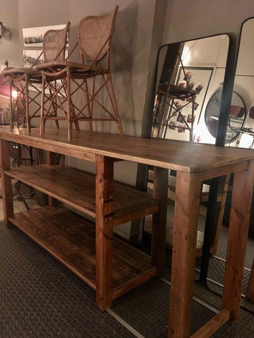 Coleccion-Wood-estanterias-a-medida-(2).jpg